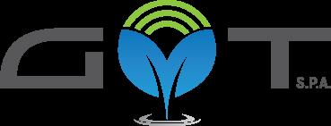 G.M.T. S.p.A. - Energy Service Company